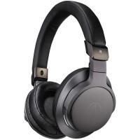 Audio Technica ATH-AR5BT BK Bluetooth Wireless Hi Res Headphones