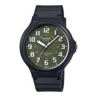 Jam tangan cassio MW2403B