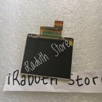LCD iPod Classic 6th 7th Generation 80GB 120GB 160GB grab it fast