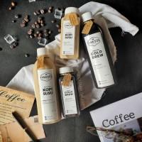 Original COLD BREW Coffee