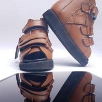 Sepatu Ortopedi/Sepatu Koreksi Ortopedi Bekasi/0.8.1.3.8.0.8.0.5.5.2.1