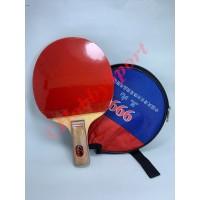 Bat Bet Bad Pingpong PenHold / Tenis Meja 9 PenHolder CPen Pen Holder
