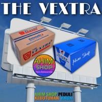 VEXTRA Auto Start Max1500W Body Besi Penghemat Listrik Inverator AHIM