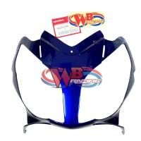 Fairing Cover Batok Depan Honda CBR 150 Old Thailand Warna Repsol Ori