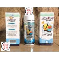 Shampo Shampoo Anti Lice Obat Membasmi Kutu Rambut Anak Original