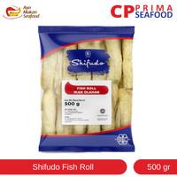 Shifudo Fish Roll 500 gr