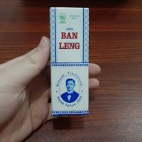 Ban Leng You 50 ml