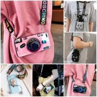 Phone Bag Case Samsung Galaxy J7 Prime