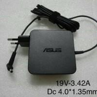 Adaptor Charger Casan Laptop Asus A407 A407U A407UA A407UF A456 ORi