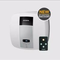Water Heater Modena ES 15 DR(350/600Watt)