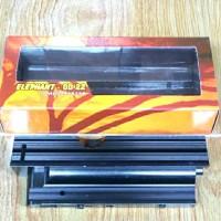 Box - Chamber Elefhan untuk Sharp Innova bahan aluminium