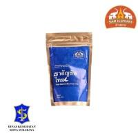 Siam Elephant Butterfly Pea Tea