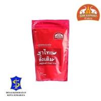 Siam Elephant Original Black Thai Tea 200gr