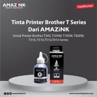 Tinta Printer Brother T Series Black dari AMAZINK