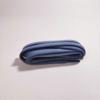 ORIGINAL Tali Sepatu Nike Air Max Warna Grey/Hitam/Putih