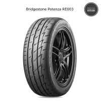 Ban mobil Bridgestone Potenza RE003 215/55 R16