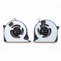 Laptop Cpu Cooling Fan DELL G7-7577 G7-7588 P72F G5-5587 Cpu Cooling F