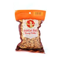 Kacang Putri bali 250gr