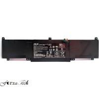 Battery ASUS ZenBook Q302L UX303UB UX303 U303LA C31N1339 U303 TP300