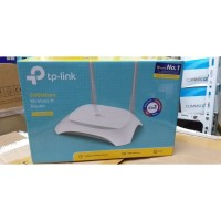 TPLink TL WR840N 300Mbps Wireless N Router Antenna