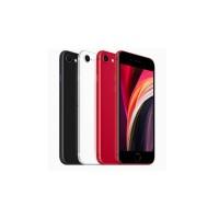 Apple iPhone 256gb 128gb 64gb SE 2 2020 black / white / red BNIB
