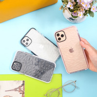 DIAMOND CASE IPHONE 11 Pro 6 6s 7 8 plus X XS MAX