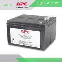 Baterai UPS APC RBC113 / RBC 113 Replacement Battery Cartridge