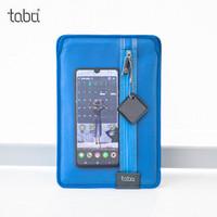 Koolpop Tabu Mini Tablet Pouch Sleeve - Imported