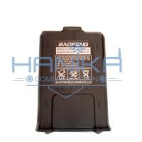 Baterai BL-5 Handie Talkie UV5R Baofeng Verxion UV5RA UV5RE BL5 Batre