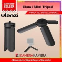 ULANZI Mini Tripod Original for Stabilizer Selfie Stick