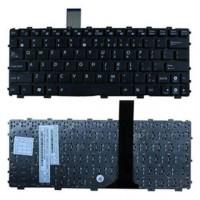 keyboard asus eepc 1015 1015b 1015p 1015bx 1015cx 1025 1025c x101