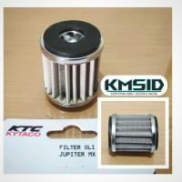 Filter Oli KTC Jupiter MX / MX King / R15 / Vixion / Jupiter Z1 / Vega