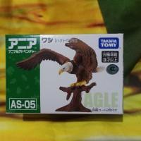 Takara Tomy Ania Eagle AS-05