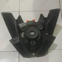 batok lampu belakang new vixion lighting (NVL) 2013-2015 hitam