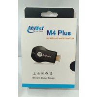 HDMI DONGLE ANY CAST M4