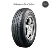 Ban mobil Bridgestone New Techno 195/60 R15