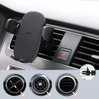 Aukey HD-C48 Car Air Vent Phone Holder Car Mount