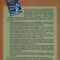 Buku Teknik Pemesinan Bubut Untuk Smk Kelas Xii Kurikulum 2013 Revisi