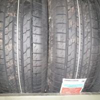 Ban Bridgestone B390 205/65 R15 (Ban OEM Innova)