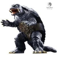 Bandai Godzilla Movie Monster Series Gamera 1995