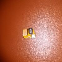 sensor telpon cahaya layar lcd proximity mic oppo r3001 mirror 3