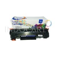 Toner Cartridge Compatible CF279A 79A-HP LJ PRO M12 M26