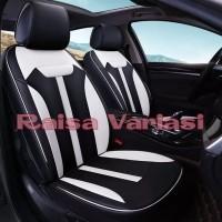 Sarung Jok Mobil All New Jazz RS 2015-2016