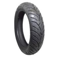 Ban Belakang Tire RR IRC New PCX 150 K97 42711K97N01