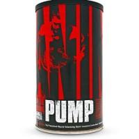 hoot sale Universal Animal Pump 30paks terjamin