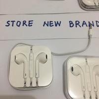 Headset Apple Original For Iphone 6/6s/6+