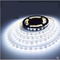 Lampu LED Strip Light 60 LED/M Flexible SMD 2835