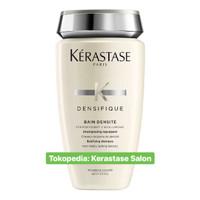DISCOUNT Kerastase - Shampoo BAIN DENSITE 250ml