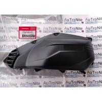 Cover Sub Assy Tutup Filter Udara 17245-K59-A70 Ori Honda Vario 150 FI