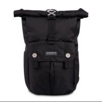 Tas Eiger backpack alternatif 10 L (910004377)